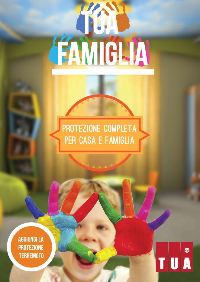 loc_tuafamiglia_0