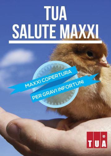 loc_tuasalutemaxxi