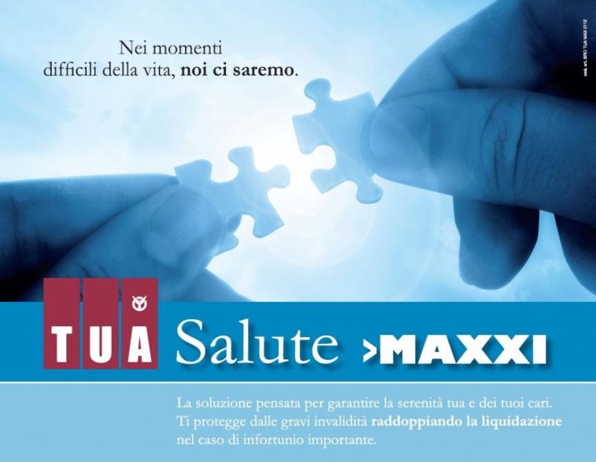 maxxi-1024x796
